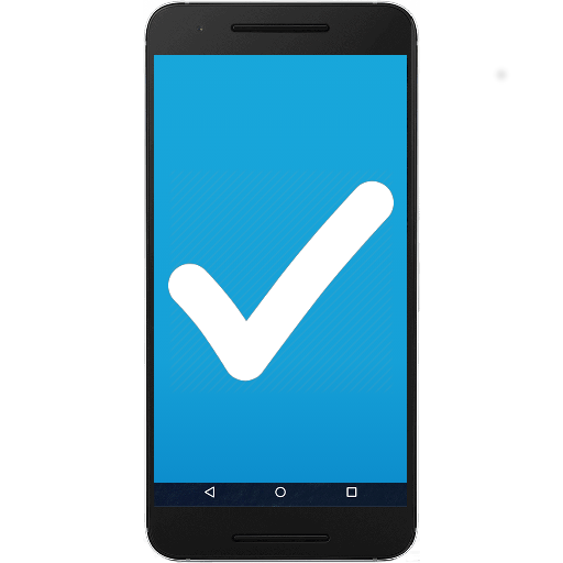 Baixar Phone Check and Test para Android