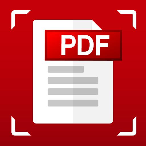 PDF Scanner - Scan documents, photos, ID, passport APK