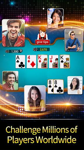 德州撲克 神來也德州撲克(Texas Poker) screenshots 1