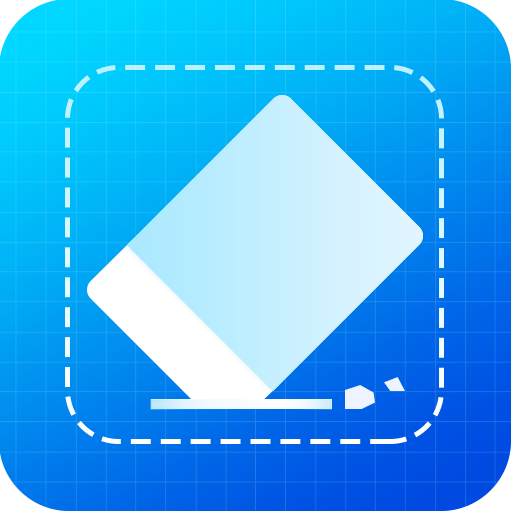 Video Eraser - Remove Watermark/Logo from Video APK
