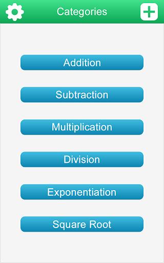 Math Games 36 Screenshots 1