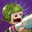 ZombsRoyale.io – 2D Battle Royale