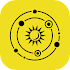 AstroTalk - Astrology Predictions by Astrologers