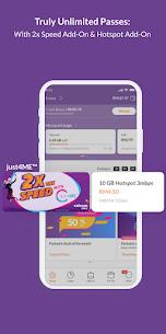 Celcom Life APK Download 2021 8
