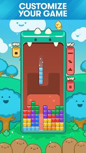 Tetris® Mod 2.14.0 Apk [Unlimited Money] 5