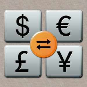 Currency Converter Plus Free with AccuRate