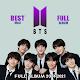 BTS Mp3 Full Album