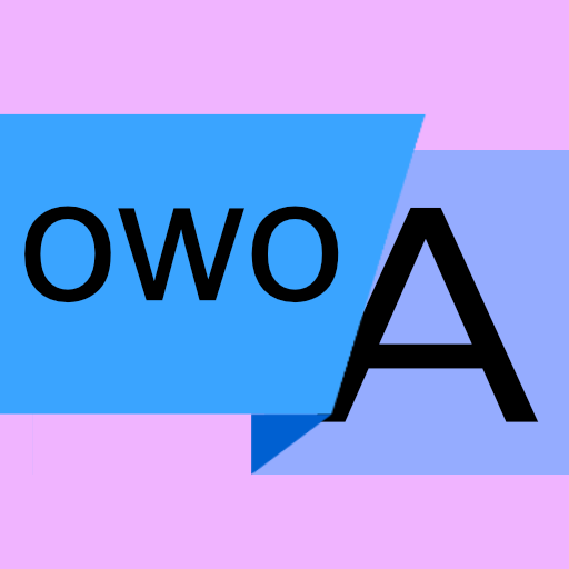 Vad Betyder Owo
