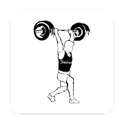 Super Weightlifting