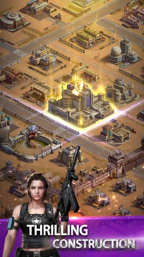 Beasts & Puzzles: Awakening 1.0.1 screenshots 8