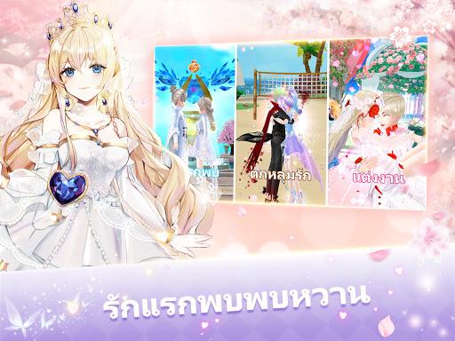Sweet Dance(TH) apktram screenshots 11