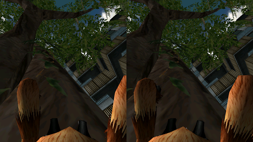 VR Spider For PC Windows (7, 8, 10, 10X) & Mac Computer Image Number- 12