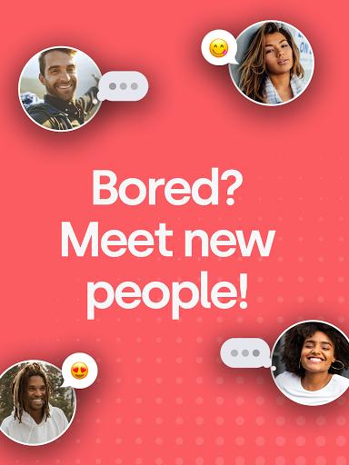 JAUMO Dating - Match, Chat & Flirt with Singles Apkfinish screenshots 9