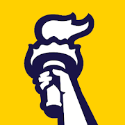 Liberty Mutual Mobile