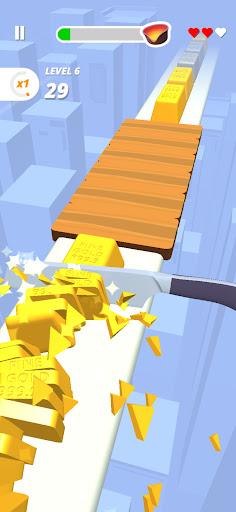 Beat Slices apkdebit screenshots 5
