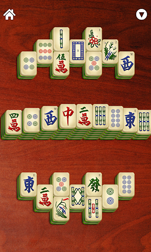 Mahjong Titan 2.5.3 screenshots 3
