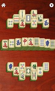 Mahjong Titan 3