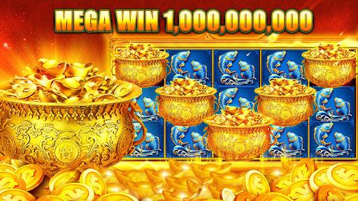 Richest Slots Casino-Free Macau Jackpot Slots 1.0.38 screenshots 18