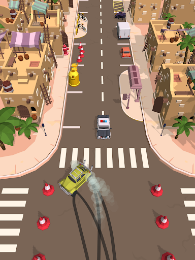 Drive and Park 1.0.14 Screenshots 15