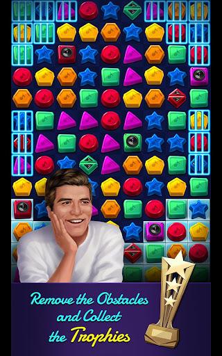 Puzzle Idol - Match 3 Star 1.2.3 screenshots 8