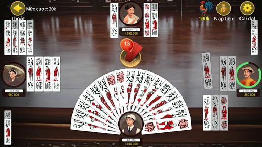 Chan Offline -  Chu01a1i Chu1eafn Du00e2n Gian  screenshots 4