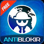 Aplikasi Buka Blokir Browser - Xxnxx Browser Anti Blokir Vpn Browser 1 0 0 Apks Com Parcoonsoon Xxnxxbrowser Apk Download : Puffin, browser paling ampuh untuk buka website yang diblokir di android.