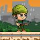 Army Mission