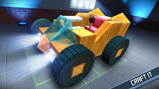 CrashCrafter