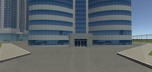 Grozny 3D 0.8 screenshots 6