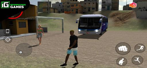 TLB - THUG LIFE BRASIL 1.3.0 screenshots 10