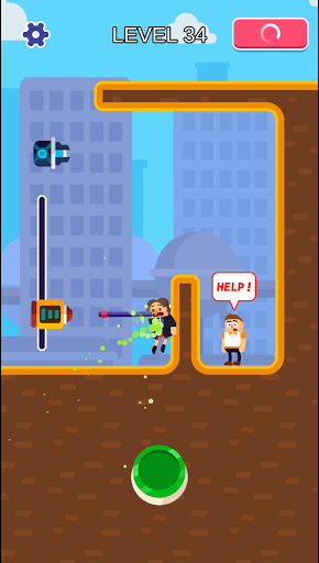 Super Switch androidhappy screenshots 2