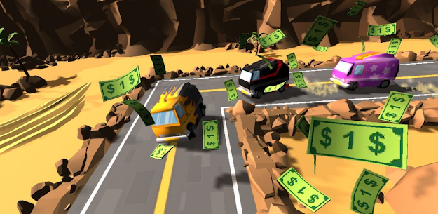 Offroad Racing Fever : For Pc | How To Install (Windows 7, 8, 10, Mac) 1
