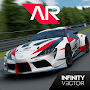 Assoluto Racing icon