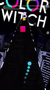Color Switch World - CS2