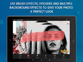 Photo Editor - Collage Maker Pro and Selfie Expert