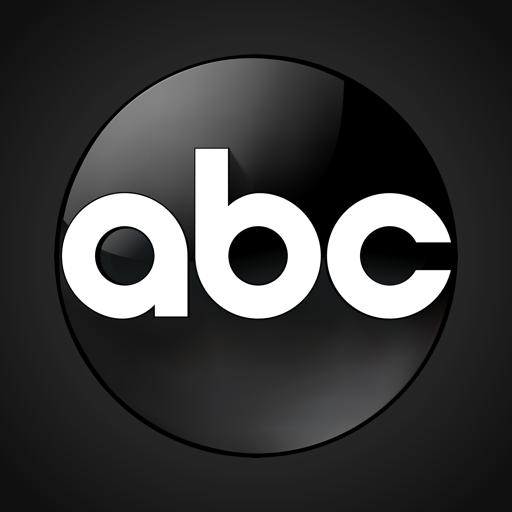 Baixar ABC – Live TV & Full Episodes para Android