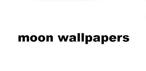 moon wallpapers APK 0