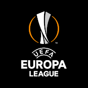 UEFA Europa League football: live scores & news