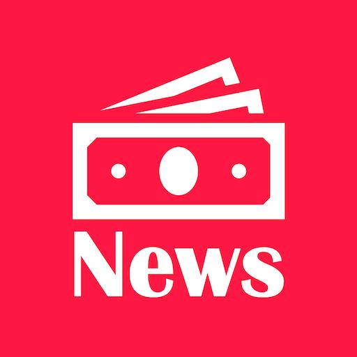 NewsCash - Short News, Easy Cash