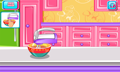 World Best Cooking Recipes Game 5.641 Screenshots 12