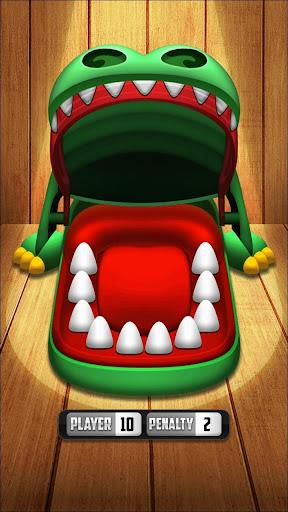Crocodile Dentist 1.05 Screenshots 2