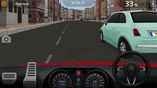 Code Triche Dr. Driving 2 (Astuce) APK MOD screenshots 3