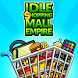 Idle Shopping Mall Tycoon -放置スーパーマーケット&ストア管理 - Androidアプリ