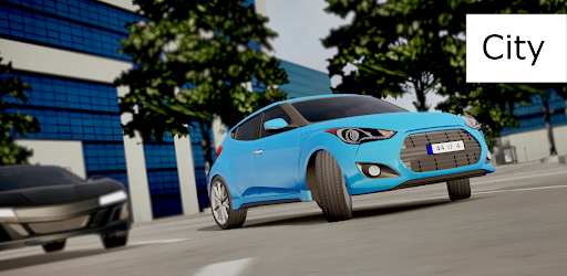 Real Car Parking - Mods v2  screenshots 14
