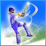 World Cricket Champions - World Cup 2019