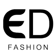 Shop for Eric Dress