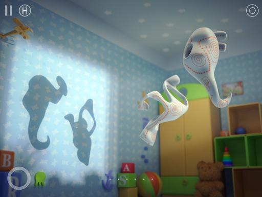 Shadowmatic  screenshots 11
