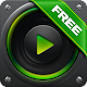 PlayerPro Music Player (Free) Apk