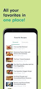 Forks Plant-Based Recipes 5