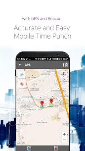 Timepunch  Apps on For Pc (Free Download – Windows 10/8/7 And Mac) 1